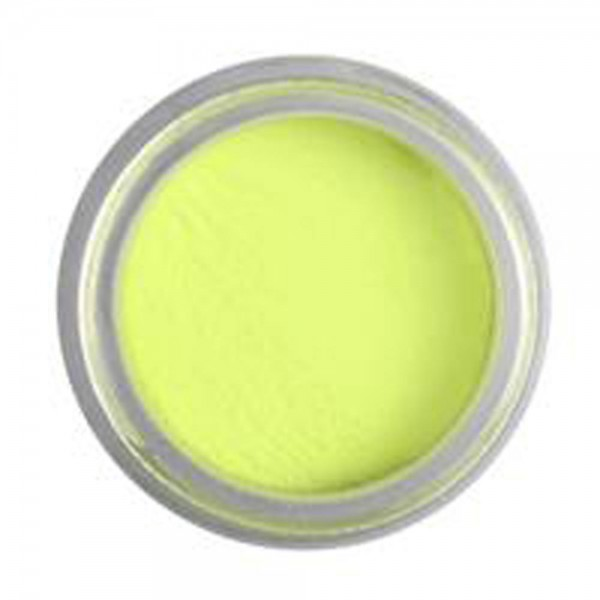 Illusionpowder -lemon soda-, 21g