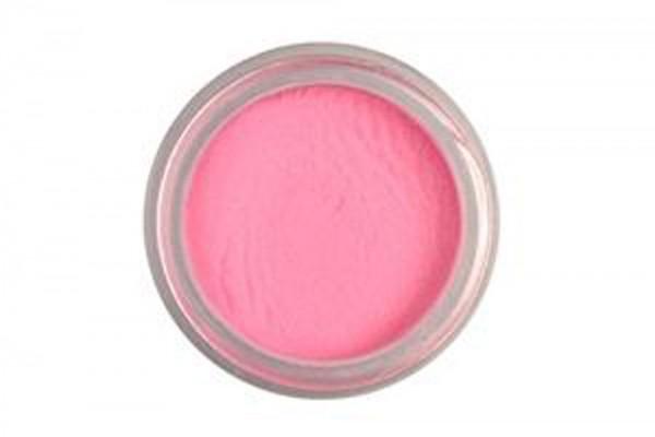 Illusionpowder -Definitely Pink-, 21g