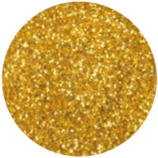designer glitter summer gold, 2 g