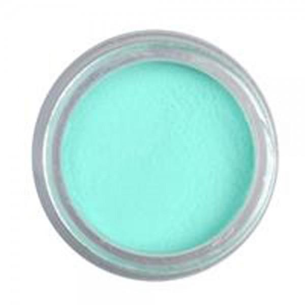 Illusionpowder -marvellous mint-, 21g