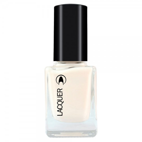 abc nailstore lacquer #107, 11ml