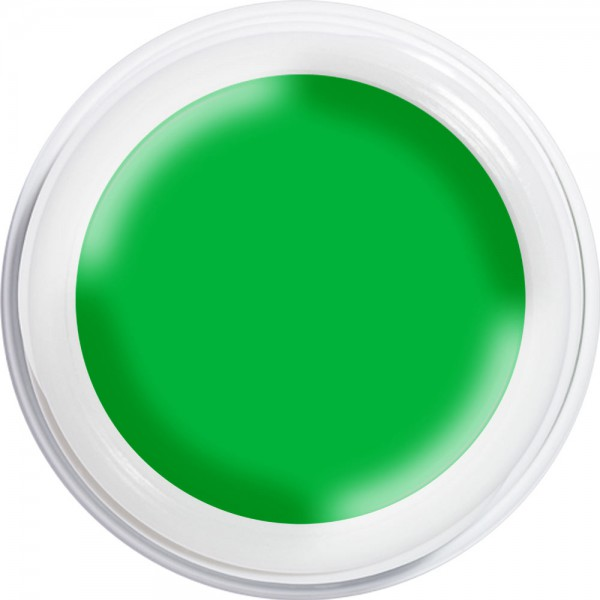 bohemian uv-paints neon green #9, 5g