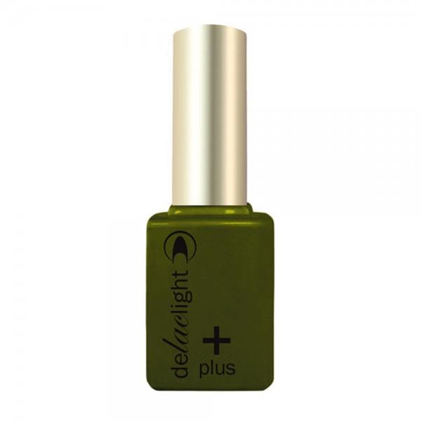 abc nailstore delaclight+ 11ml, #229