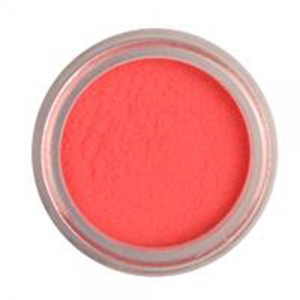 Illusionpowder -fire red-, 21g
