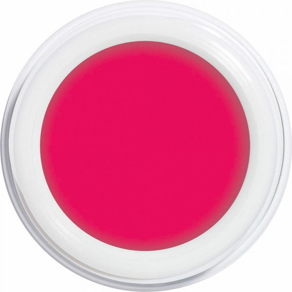 artistgel glossy colors, pink power #2006, 5g
