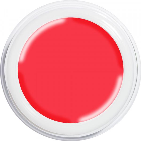 bohemian uv paints red roadsterit #50, 5 g-Copy
