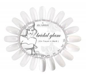bridal_glam