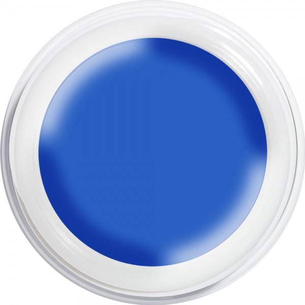 bohemian uv-paints neon blue #10, 5g