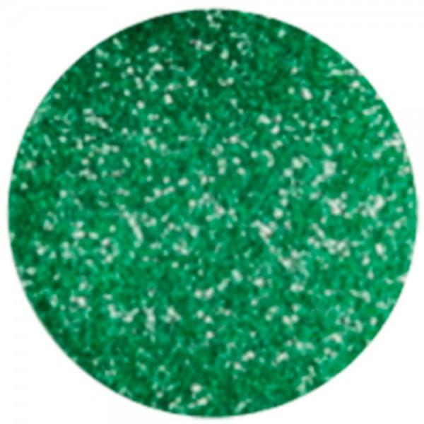 designer glitter organics, 2 g
