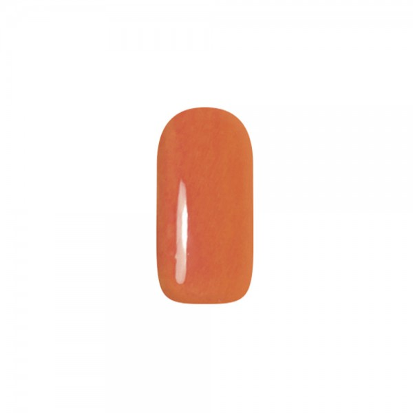 abc nailstore stamping lacquer 99 red balloons #136, 7 ml