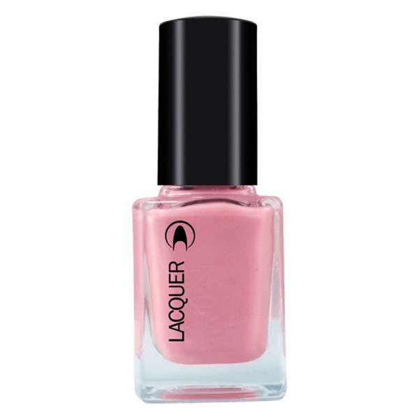 abc nailstore lacquer #111, 11ml
