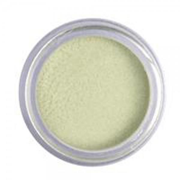 Illusionpowder -smaragd stone-, 7,5g