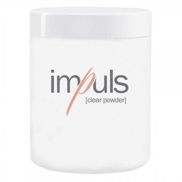 impuls clear powder, 300g