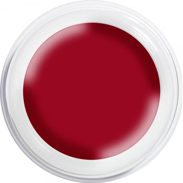 artistgel beautiful vanity, drops of blood #755, 5g