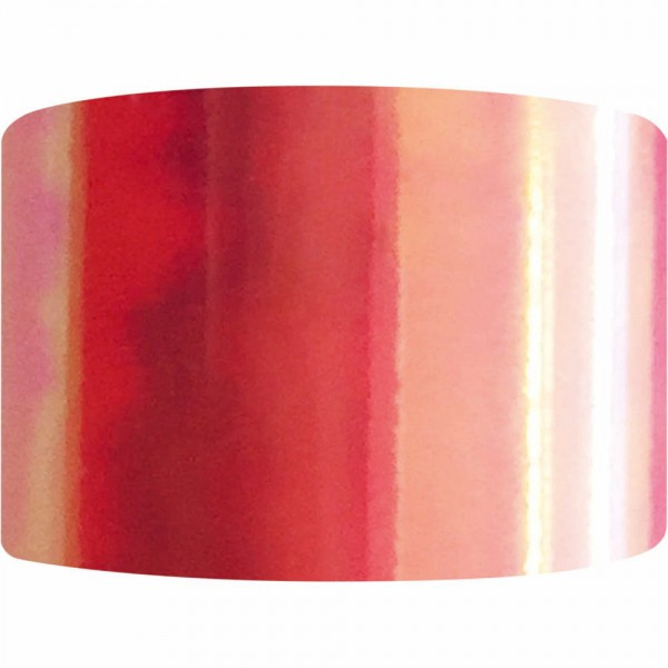 abc nailstore holographic broken glass designfoil #108