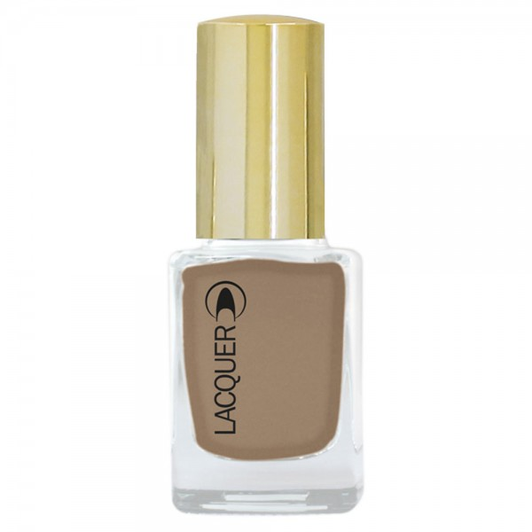 abc nailstore Mininagellack #149, 7ml