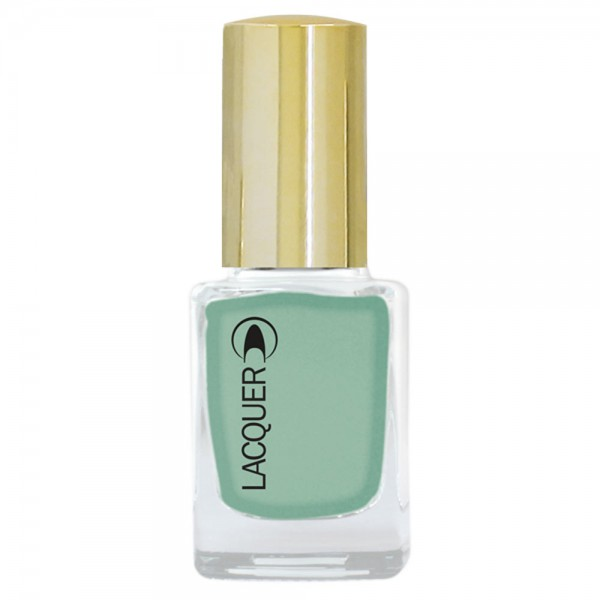 abc nailstore Mininagellack #176, 7ml