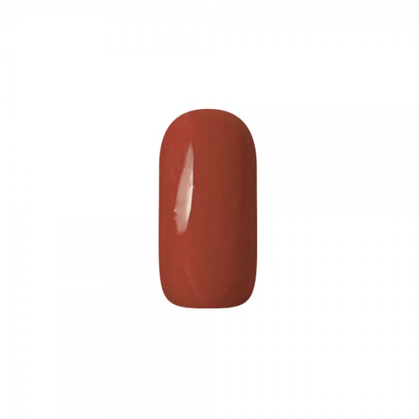 abc nailstore stamping lacquer red red wine #138, 7 ml