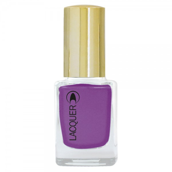 abc nailstore Mininagellack #159, 7ml
