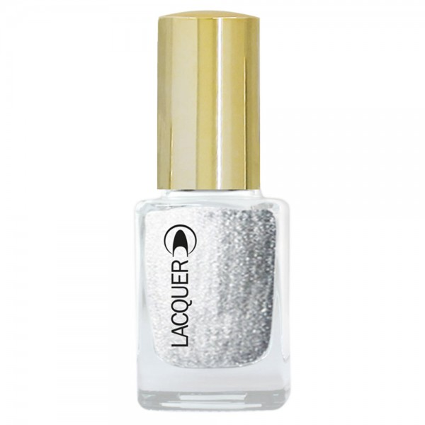 abc nailstore Mininagellack #178, 7ml