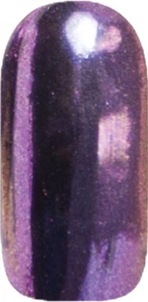 abc nailstore chrome powder flip flop twist 10 #217, 2 g