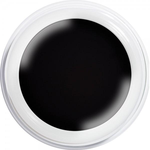 artistgel black velvet #527, 5g