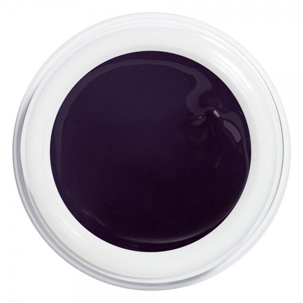 artistgel acting violet #1088, 5 g
