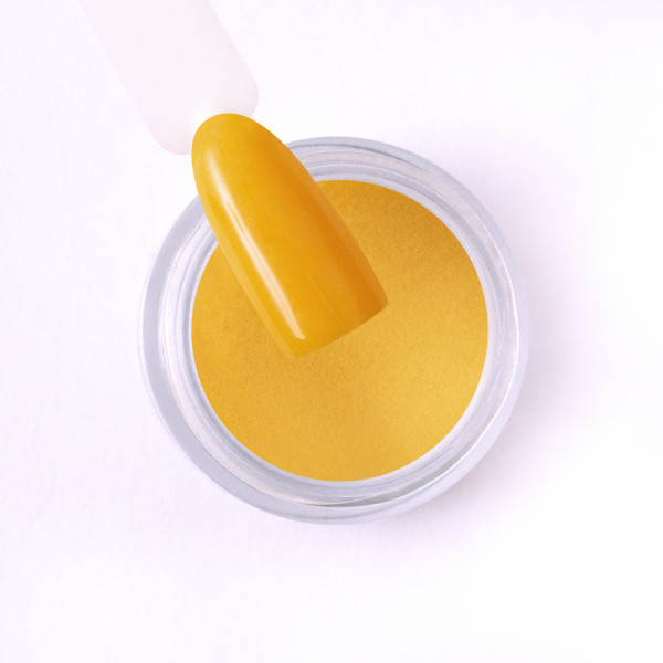 Illusionpowder -canary yellow-, 7,5g
