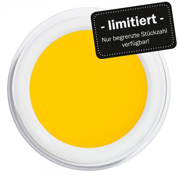 artistgel lemonade #518, 5g