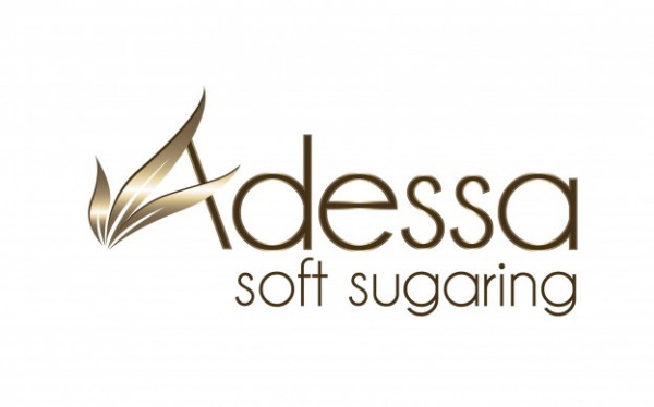 adessa_soft_sugaring-624x389