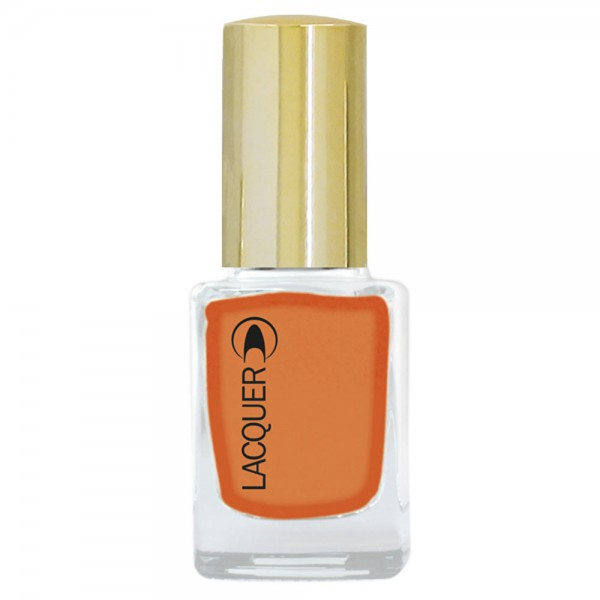 abc nailstore Mininagellack #235, 7ml
