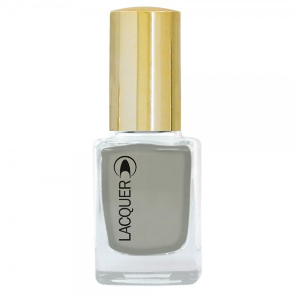 abc nailstore Mininagellack #115, 7ml