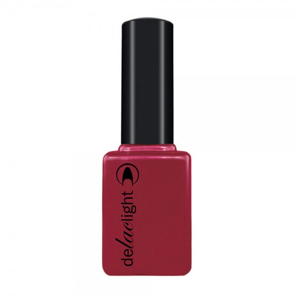 abc nailstore delaclight #136, 11 ml