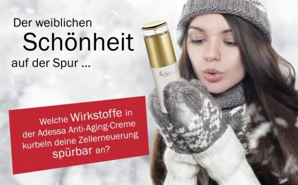 auf_der_spur2-624x389
