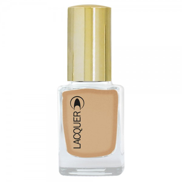 abc nailstore Mininagellack #162, 7ml