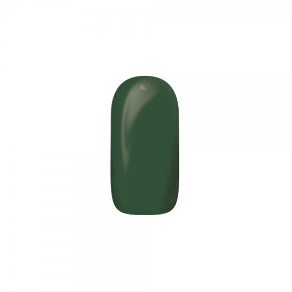 abc nailstore stamping lacquer green day #109, 7 ml