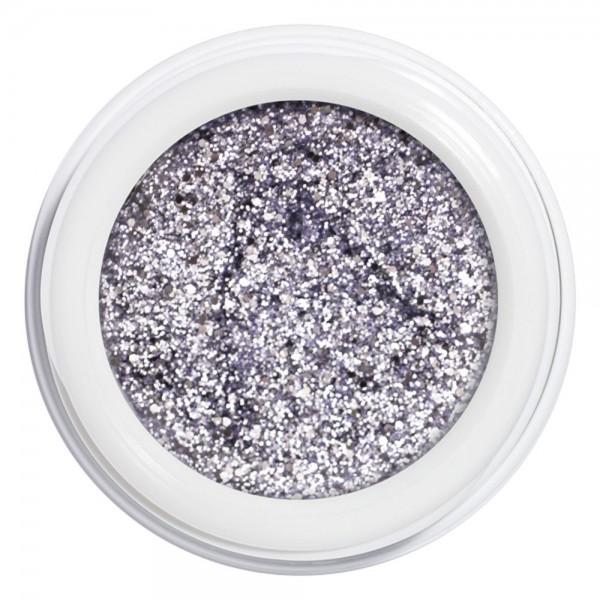 artistgel sparkling unicorn #925, 5 g