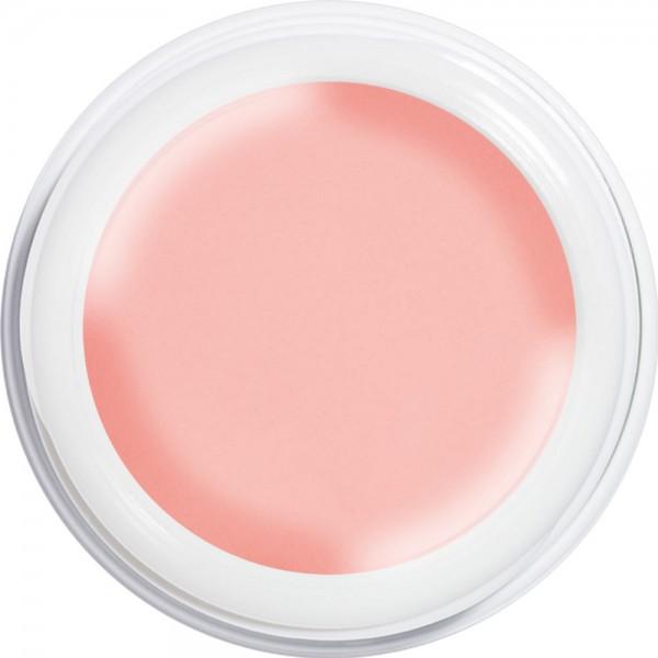 artistgel french rosé #904, 5g