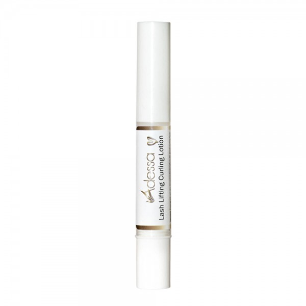 Adessa lash lifting curling lotion, 4,5 ml
