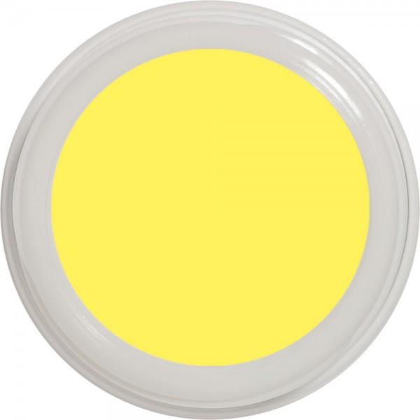 Illusionpowder -lemonade-, 7,5g