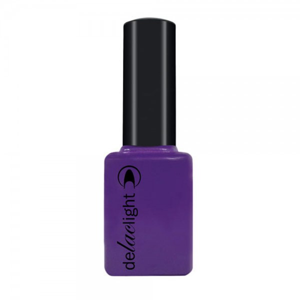 abc nailstore delaclight #140, 11 ml