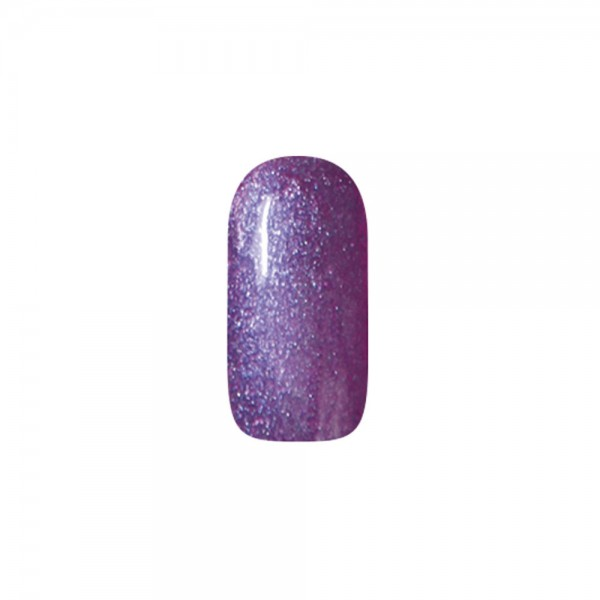 abc nailstore stamping lacquer lilac wine #128, , 7 ml