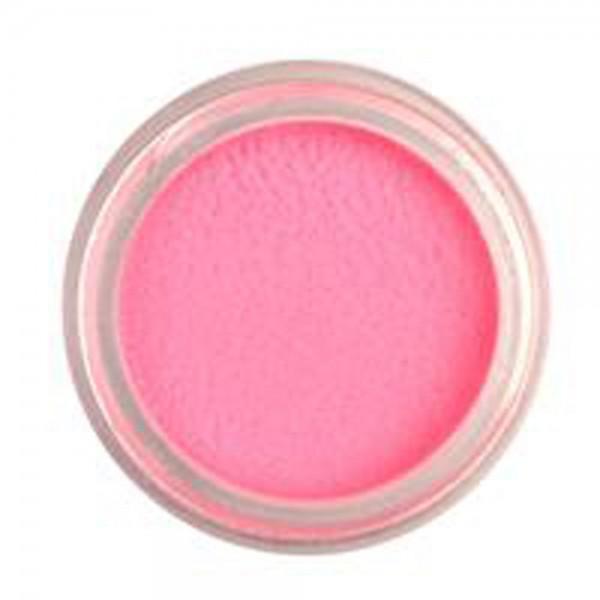 Illusionpowder -put on pink lipstick-, 21g