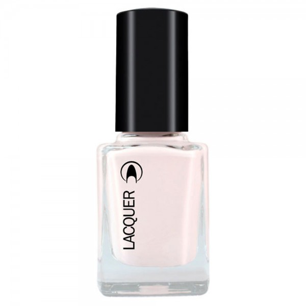 abc nailstore lacquer #104, 11ml
