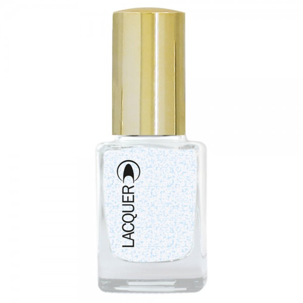 abc nailstore Mininagellack #302, 7ml
