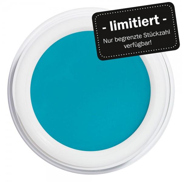 artistgel spring -turquoise stone-, 5g