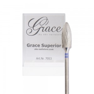 7053_grace_superior