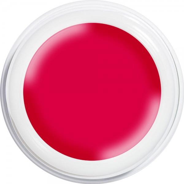 artistgel red carpet #1095, 5 g