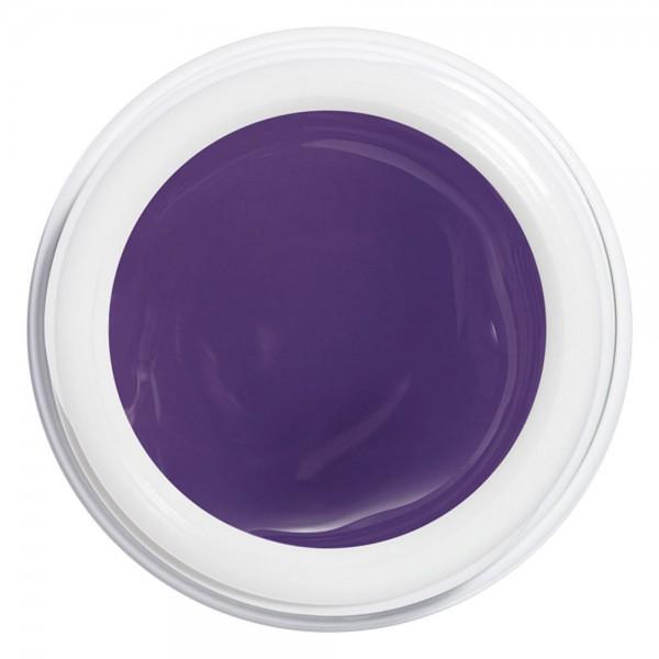 artistgel ultra violet lace #1082, 5 g