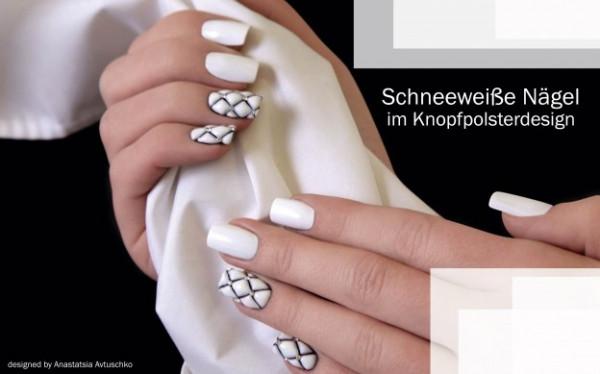 white_nails-624x389ZEzCjhxpZn5l0